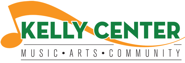 Kelly Center