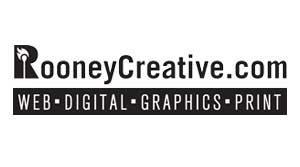 rooney creative